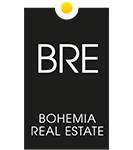 Bohemia Real Estate